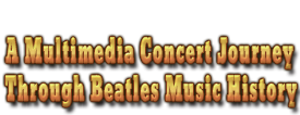 britbeat logo