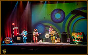 britbeat beatles tribute